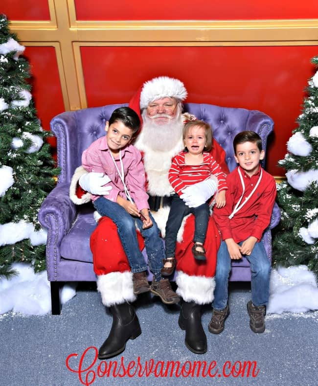 kids-with-santa