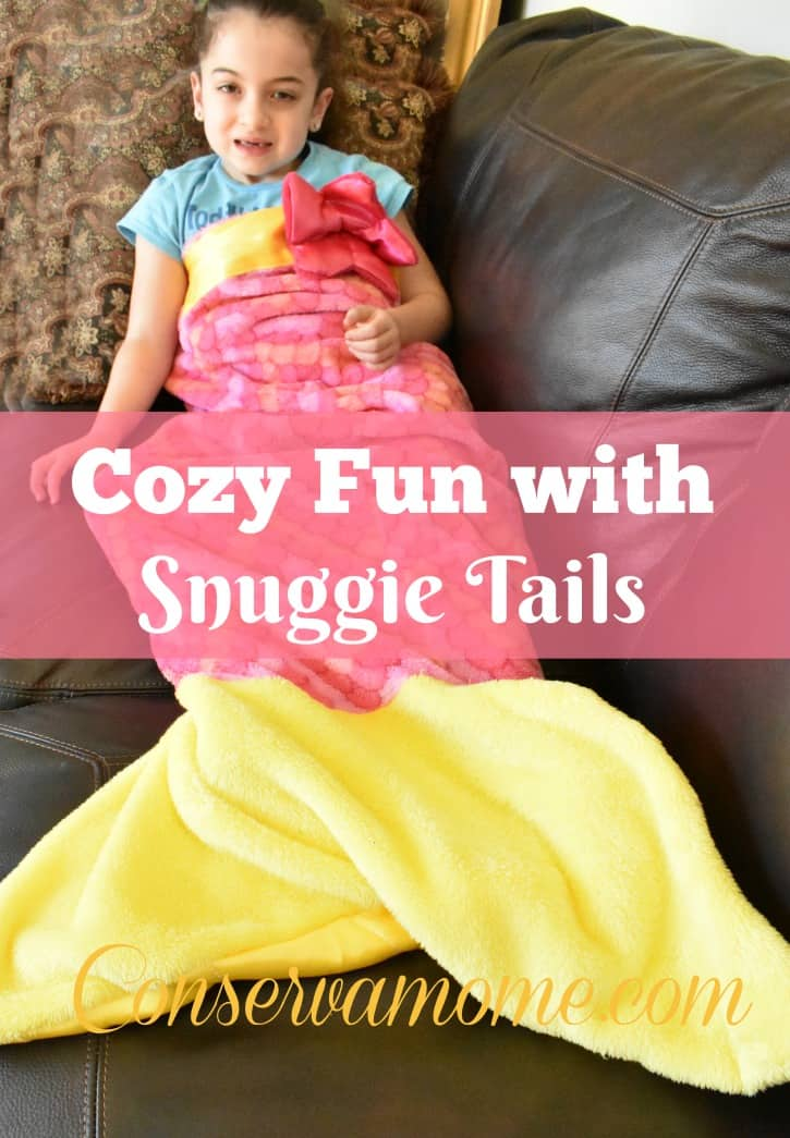 snuggie-tail