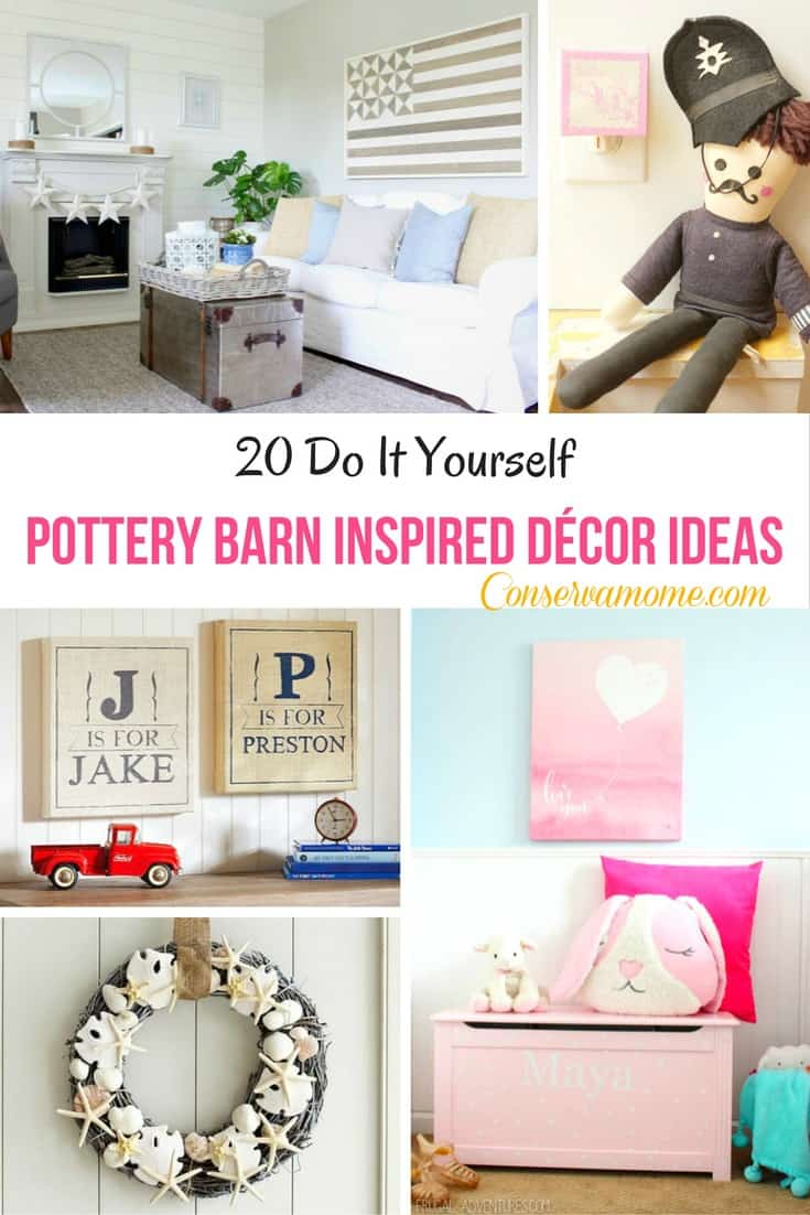 pottery-barn-inspired-decor-ideas