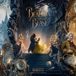 Final Beauty & The Beast Trailer!