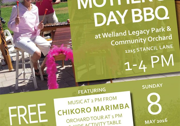 Welland-Legacy-Orchard-May-8-630x817