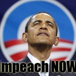 Impeach Obama Rally in Greenville, SC on Dec. 6th