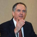 Jared Taylor interviewed by David Sheen