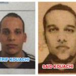 Suspects named in French Jihadi attack