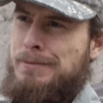 US Army charges Bowe Bergdahl with desertion