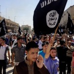 Despite brutality, ISIS is still surging