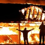 MO Nation Guard: A decision was made to let Ferguson burn