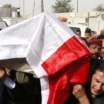 Shiite militia decapitates Sunni tribal leadership in Baghdad