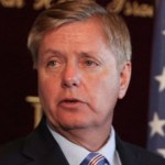 Lindsey Graham's most shocking comments ever!