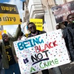 Israel accelerates deportation of illegal migrants from Africa