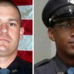 Two Mississippi cops murdered in hate crime