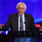 Bernie Sanders: White People Don't Know What It Is Like To Be Poor