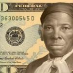 Cuckservatives Celebrate Harriet Tubman Replacing Andrew Jackson On $20 Bill