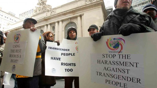 Transgendered-Rights-Protesters-e1464321788736