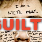 A Japanese citizen talks about White Guilt