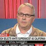 William Johnson Appears On CNN