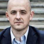 Evan McMullin: #NeverTrump Standard Bearer Launches Independent Campaign