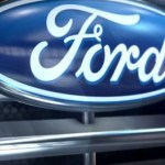 Ford Announces It Is Moving All Small Car Production To Mexico