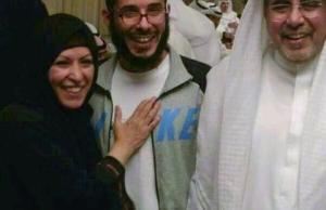 Fawzi al-Odah Released