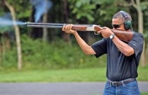 Obama-shotgun-463x300
