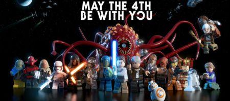 LEGO SW TFA May4th Thumb