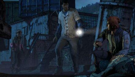 Walking Dead S3 Thumb