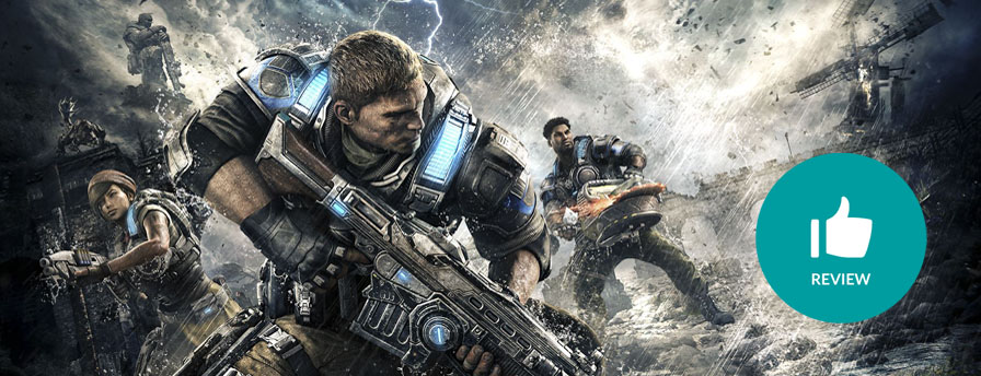 gears-of-war-4-review-thumb
