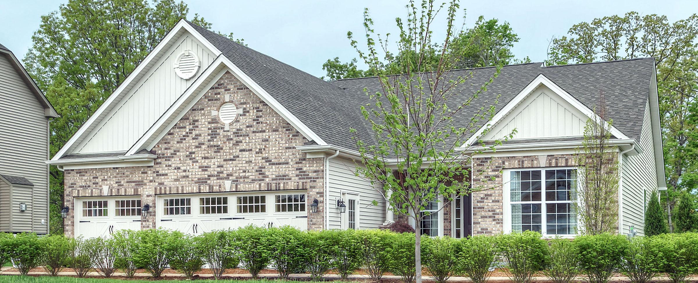 Fullsize Of Value Build Homes