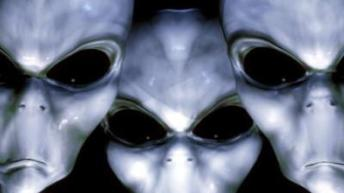 Are Extraterrestrials Actually Demons?