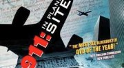 9-11 In Plane Site Directors Cut