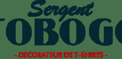 sergent-tobogo