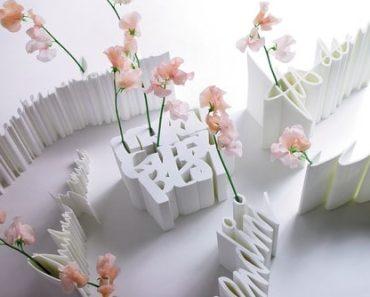 vasos-flores-pernonalizado