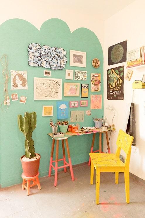 escritorio-pequeno-e-delicado-feminino