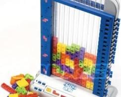 tetris-244x300