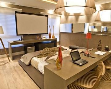 Suite-do-Casal-dos-profissionais-Marcelo-Hobeika-e-Keyla-Tozzi
