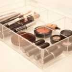 caixa_para_guardar_maquiagem._Hubby2._acrilico