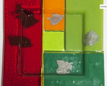 mosaico-em-vidro-3