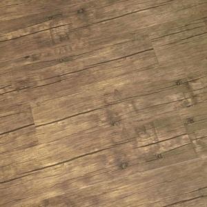 piso vinilico ambienta rustico cabreuva