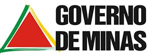 governo-de-minas