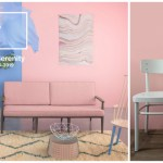 Make Your Home Pantone Approved: Use Twin Colors of the Year