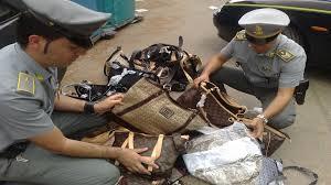 contraffazione-made-in-italy