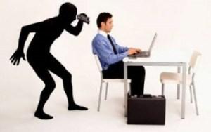 controllo-lavoratori-consulenza-legale