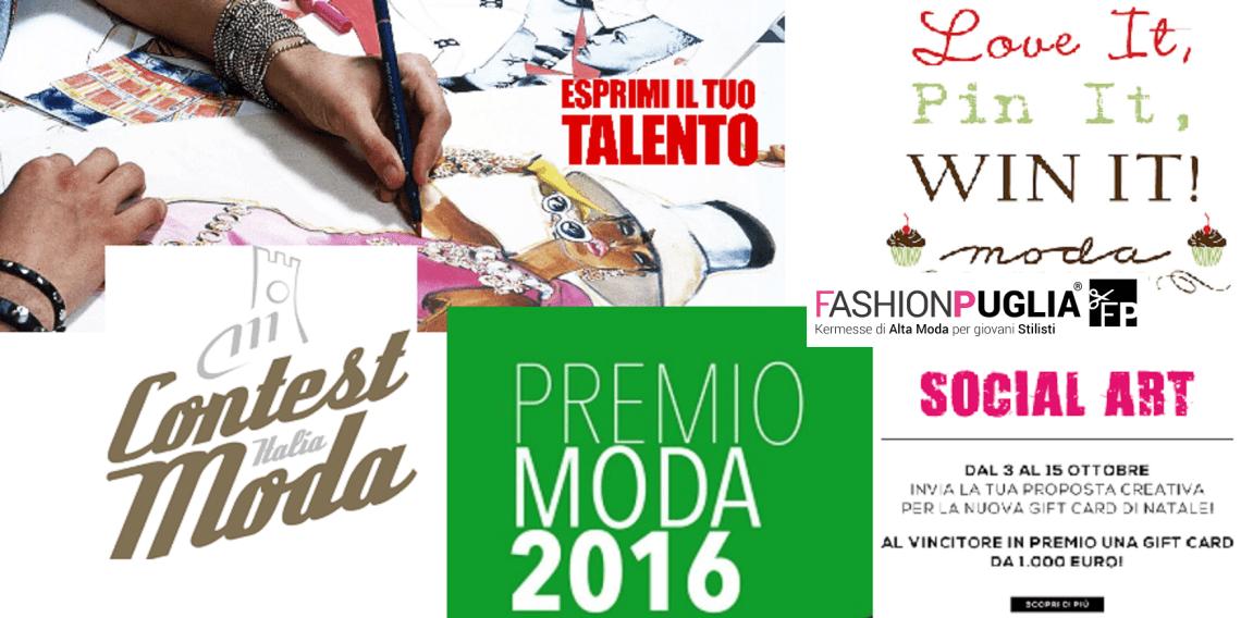 concorso-moda_collage