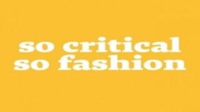 moda-etica1-359x201