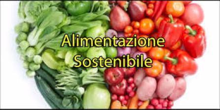 sostenibilita 4