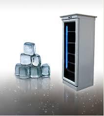 frigo 2