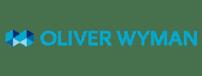 logo-oliver-wyman