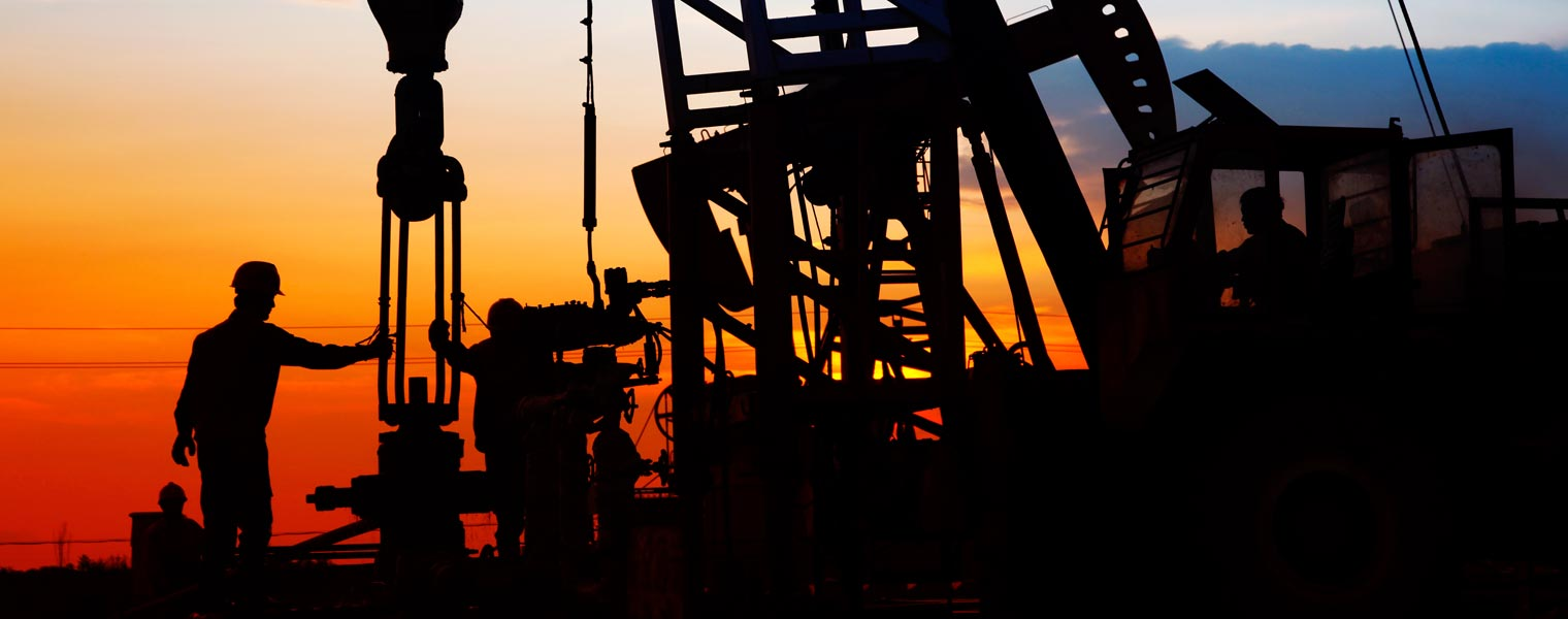 oilfield-sunset-1460x600