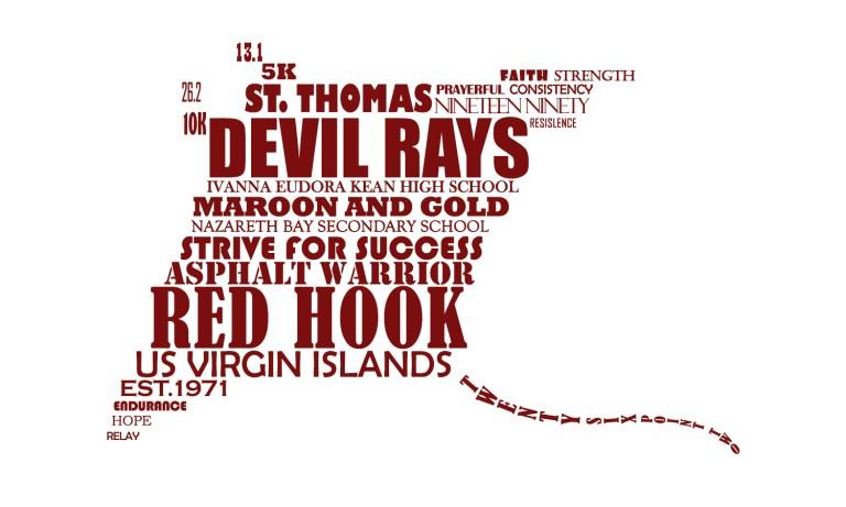 devilrays