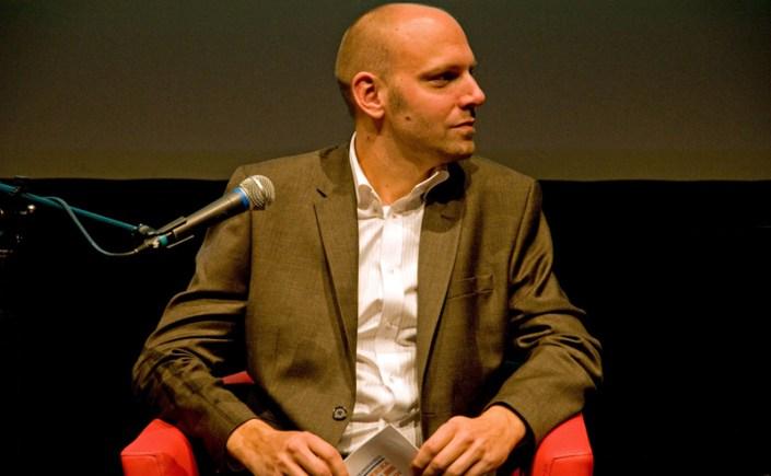 Carsten Bösel
